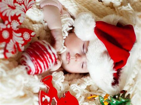cutest merry christmas dp  whatsapp images