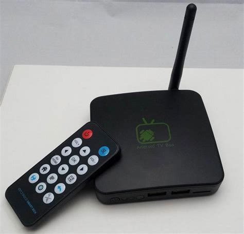 how does android tv box work android tv boxes what are they and what can they do