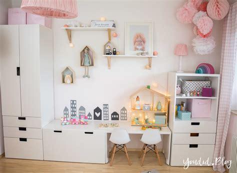 Ikea Ivar Ideen Kinderzimmer by Farbwirkung Auf Babys Und Kleinkinder Unser