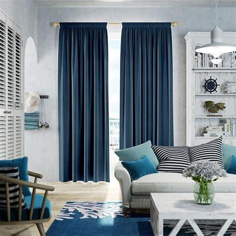 royal blue bedroom curtains royal blue bedroom curtains 25 best ideas about royal blue curtains on pinterest