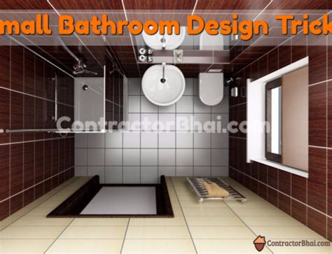interior design   bhk flat contractorbhai