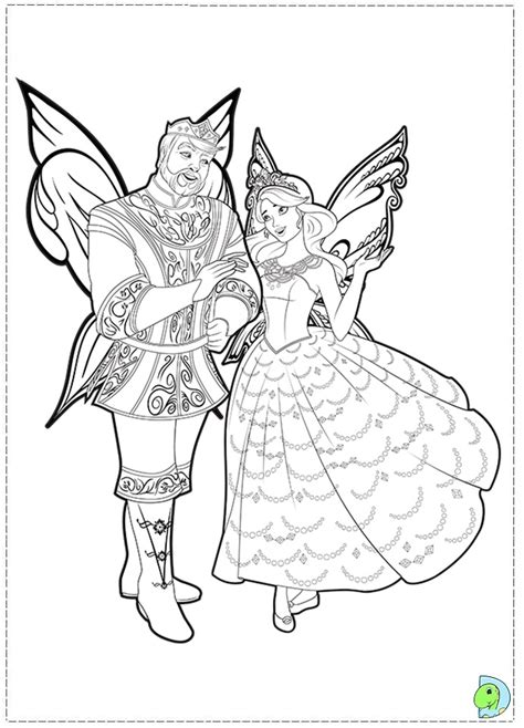 barbie fairytopia mermaidia coloring pages az coloring pages