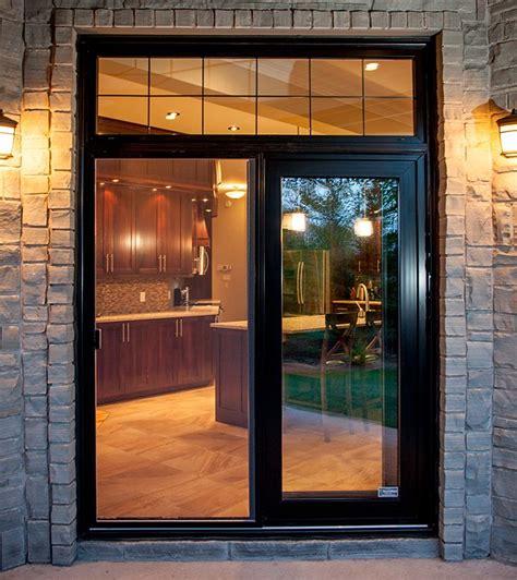 tilt and turn patio door repairs 107 best ideas doors images on canada door