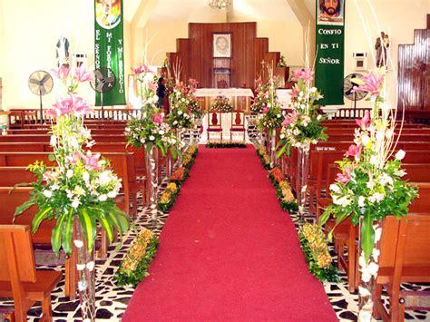 arreglos florales para confirmacion en iglesias arreglos florales naturales para iglesias imagui