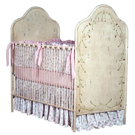furniture gt furniture gt baby crib gt painted baby