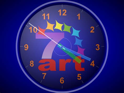 Clock Live Wallpaper Download For Pc