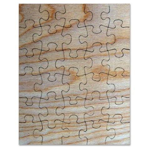 pattern on wood crossword clue unique wood grain pattern designer puzzle by admin cp9012672