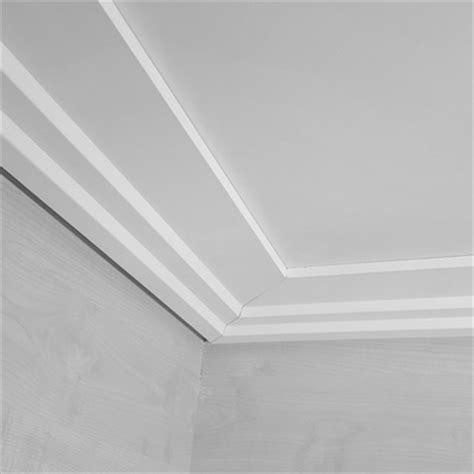 coving for bathroom ceilings ceiling coving art deco plaster 145mmx2 5m cs1962
