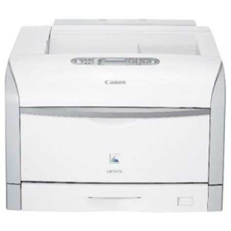 Printer Canon Laserjet A3 printer a3 wireless laser printer a3