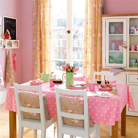 royal t designs pink dining rooms a do or a don t