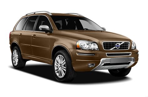maintenance schedule for 2013 volvo xc90 not sure openbay 2013 volvo xc90 image 9