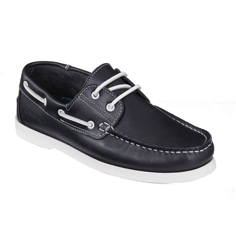 chaussure bateau homme bleu marine orangemarine 39 90