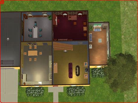 family guy house floor plan family guy house floor plan www imgkid com the image