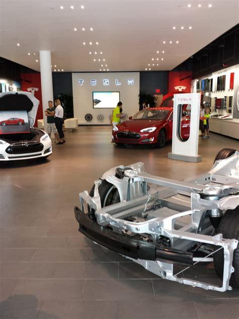 tesla san jose tesla 233 photos 81 reviews car dealers 333