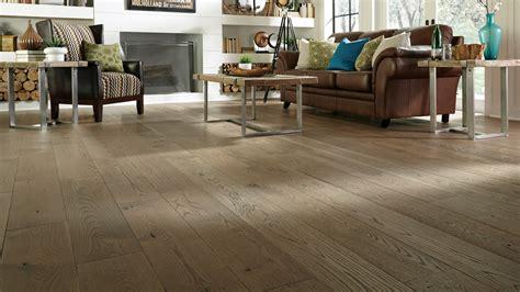 carlisle wide plank floors 187 carlisle wide plank floors