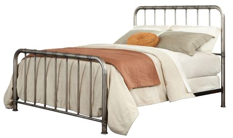 metal queen bed standard furniture tristen queen metal bed with tubular