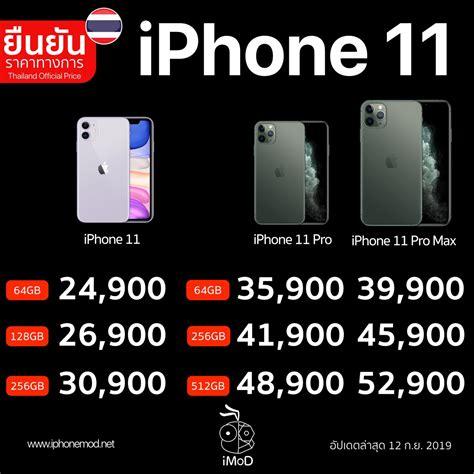 iphone   iphone  pro