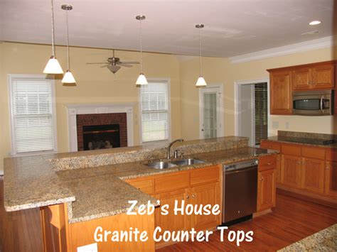cabinets to go marietta marietta painting and remodeling 678 873 6234