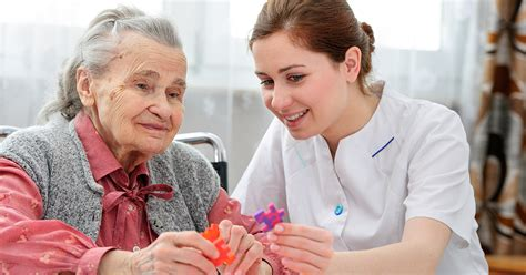 why antipsychotic drugs can be risky for dementia patients
