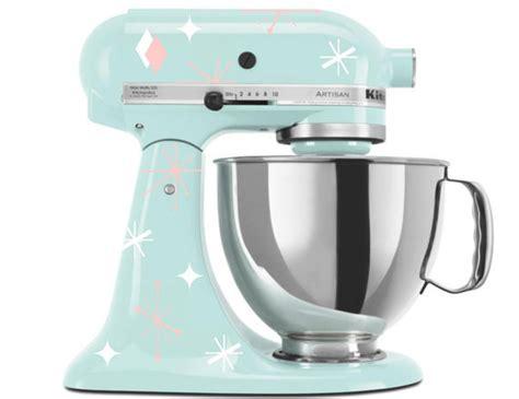 Mixer Alto S16 kitchenaid mixer giveaway via sweetapolita
