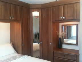 corner wardrobes crown bedrooms blog
