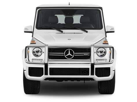 accident recorder 2011 mercedes benz sl class spare parts catalogs image 2017 mercedes benz g class amg g63 4matic suv front exterior view size 1024 x 768 type