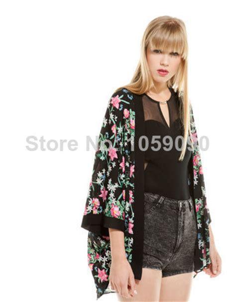 aliexpress uk online shopping aliexpress com buy fashion uk brand za 2014 womens