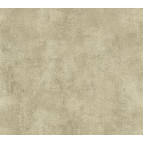 faux gold leaf paint york wallcoverings gold leaf faux texture wallpaper gf0833