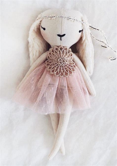Images Of Handmade Dolls - 25 unique handmade dolls ideas on cloth doll