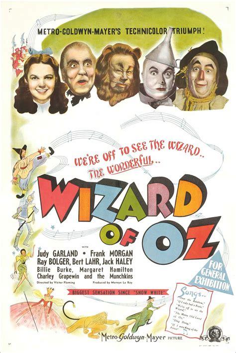 misteri film the wizard of oz the wizard of oz alabamatheatre com