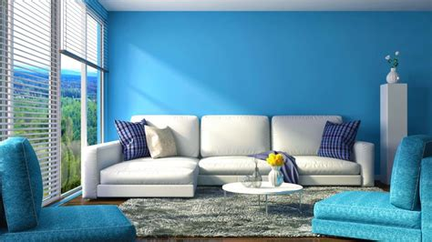 what paint colors make a room look bigger goodacre company
