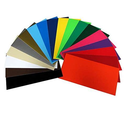 printable removable vinyl rolls tabby s fresh deals tabby s fresh deals