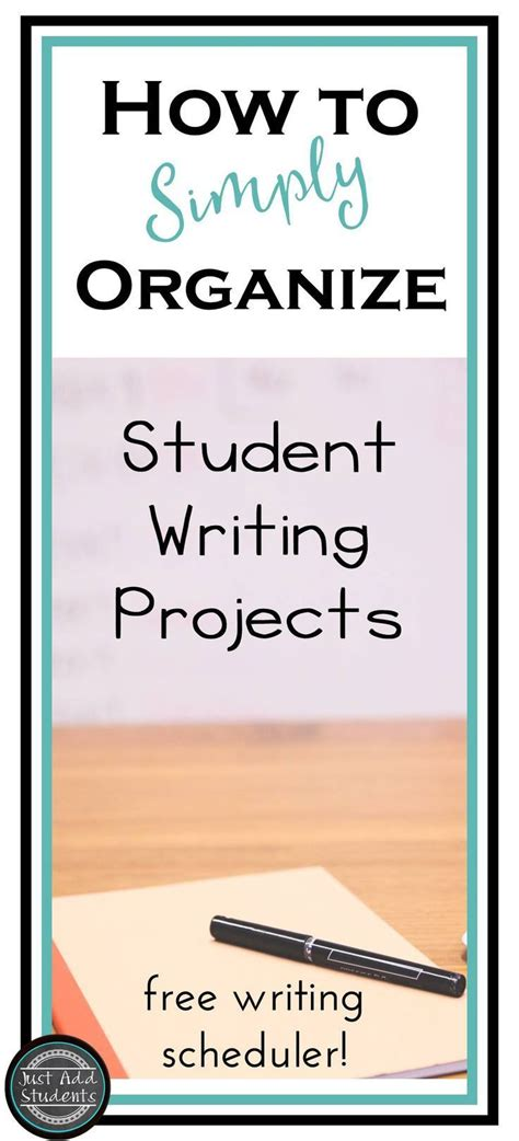 Teach Me How To Write An Essay by 570 Best Teach Me To Write Writing Images On Teaching Tips And Beds