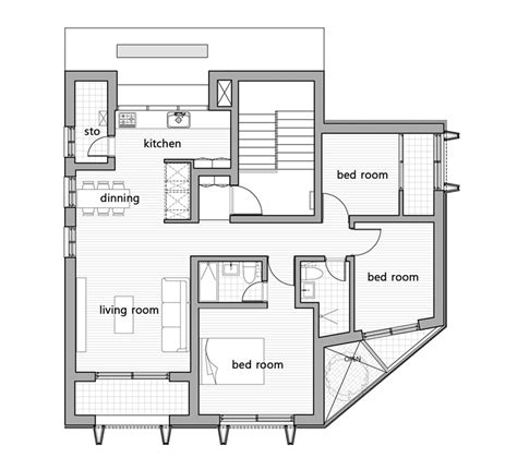 1000 images about louvre outside and floorplan on louver haus smart architecture 네이버 블로그