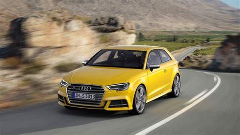 Audi S3 8l Kaufen by Audi S3 Gebraucht Kaufen Bei Autoscout24