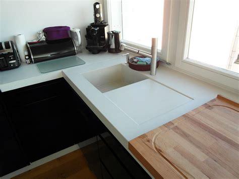 küchen adrian k 252 che kitchen beton