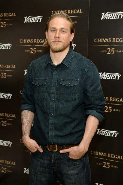 charlie hunnam tattoo hunnam w soa tattoos all i want for