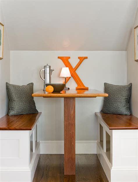 breakfast area ideas more design ideas for breakfast area interiorholic com
