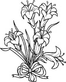 floral coloring pages coloring now 187 archive 187 flower coloring pages