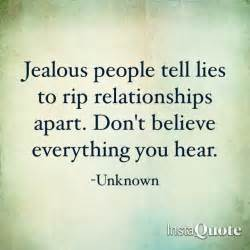 You from the ones who really care about you if you believe their lies