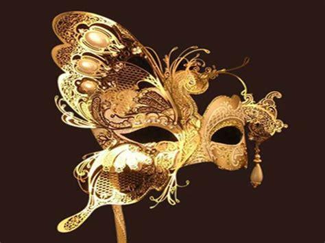 imagenes de mascaras mitologicas fiesta corporativa con m 225 scaras de carnaval