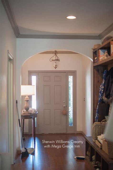 sherwin williams w greige trim color paint greige paint walls and