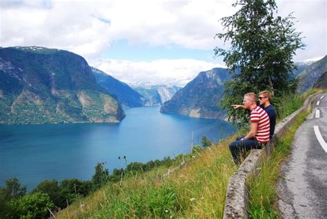 297807 the kast place on earth most beautiful place on earth norwegian fjords