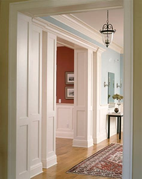 Wainscoting Trim by 17 Best Images About Wainscoting Ideas On