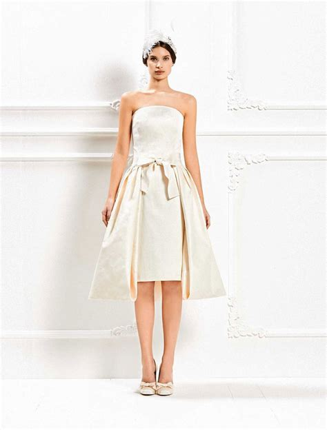 maxmara tulip neonscope simple dresses for max mara bridal