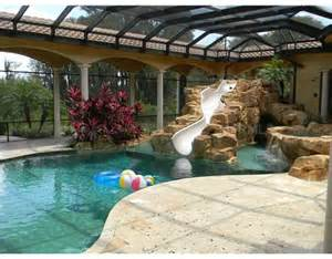 Window Coverings Ideas For Bedrooms warren sapp s mansion has the fanciest waterslide we ve