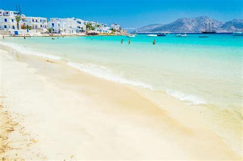 visit koufonisia greece  mediterranean