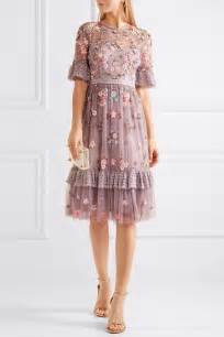 Best Wedding Guest Dresses For Spring and Summer
