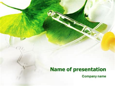 ppt templates free download biotechnology biochemistry presentation template for powerpoint and