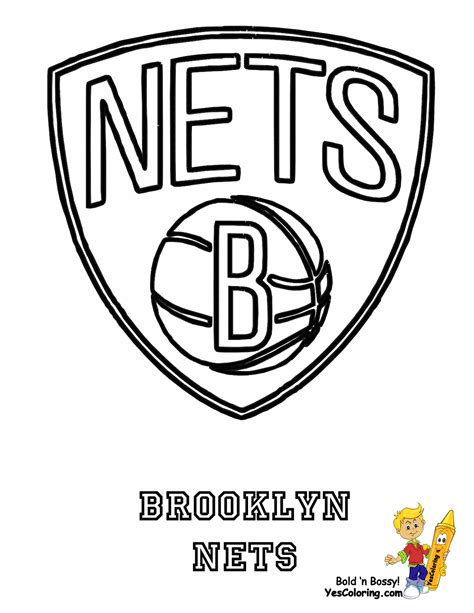 nba trophy coloring pages buzzer beater basketball coloring sheets nba basketball